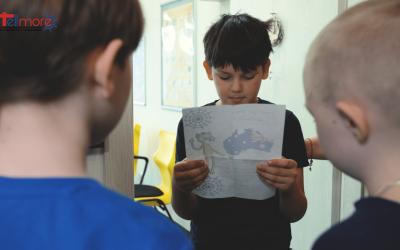 7 sposobów na dobry wynik z egzaminu ósmoklasisty z języka