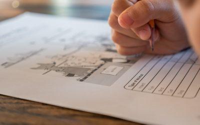 10 sposobów na dobry wynik na maturze z języka