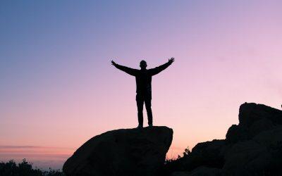 4 sposoby na sukces, nie tylko językowy
