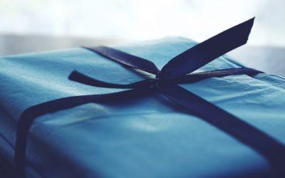 10 prezentów, które daje TellMore swoim Kursantom