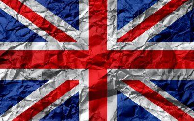 Angielski w domu – przydatne linki dla dzieci i ich rodziców